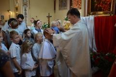 Msza dla dzieci (2)