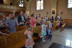 Msza dla dzieci (3)